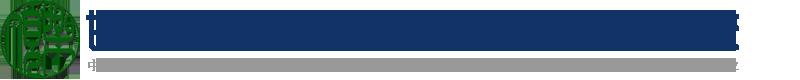万博手机官网登录网页版万博体育官方下载牛肉万博手机官网登录网页登陆职业培训学校