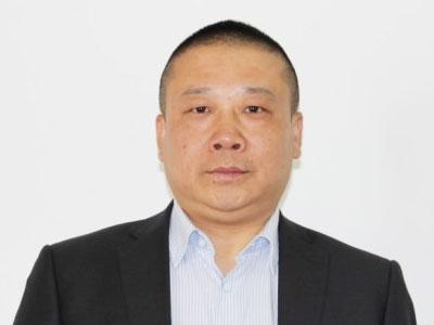 高级营销管理讲师-赵志强
